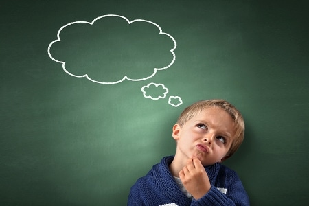 what the flip is a flipped esl classroom
