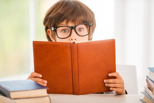 10 sure-fire ways to get the most out of reading activities in your esl classroom