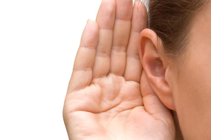 5 ESL Listening Exercises to Sharpen Your Students' Ears | FluentU