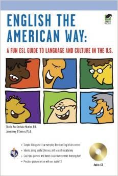 best esl textbooks for teaching students