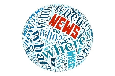 the who, what, when, where and why of using news in the esl classroom