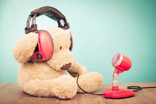how to easily create your own esl audio conversations