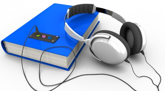 esl-audio-books