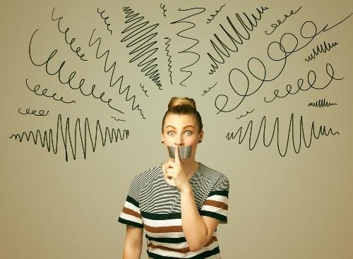 28 tough tongue twisters to teach ESL pronunciation