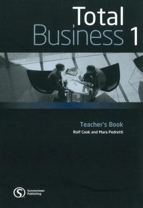 5 Business English Textbooks Your Students Will Love | FluentU