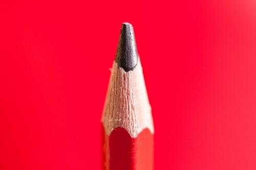 Improve Your Writing Skills      Free Resources   Smashing Magazine