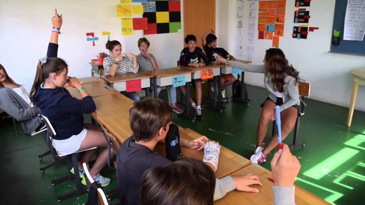 esl speaking activities for adults