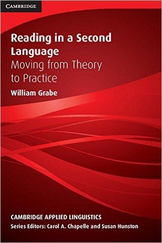 ESL reading comprehension strategies