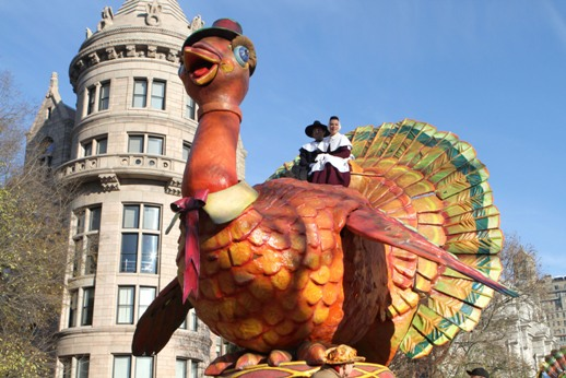 esl thanksgiving activities