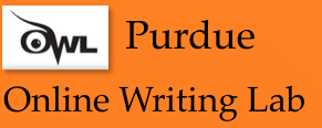 ... saccity online org welcome purdue university online writing lab owl
