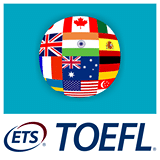 esl websites for teachers