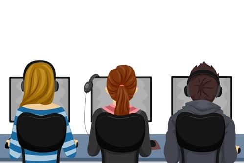 9 English Language Lab Software Programs That Modern Esl Students