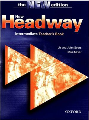 english-teaching-books
