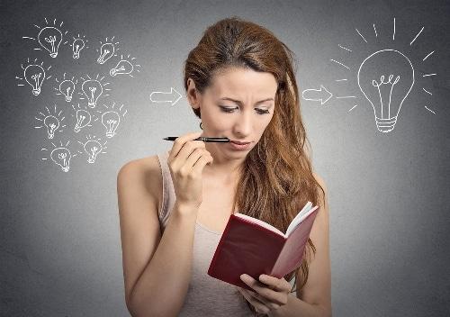 becoming-an-esl-teacher
