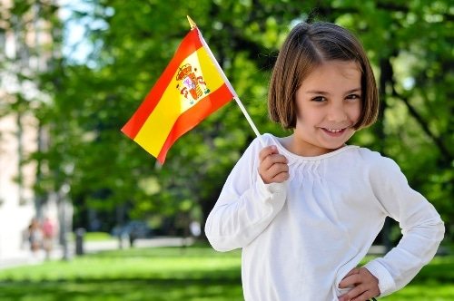 teaching-english-to-spanish-speakers