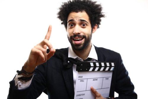 esl-movie-lessons-2