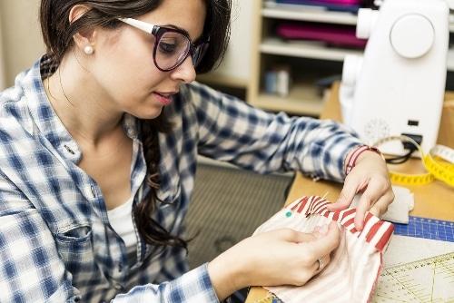 homework-for-esl-students
