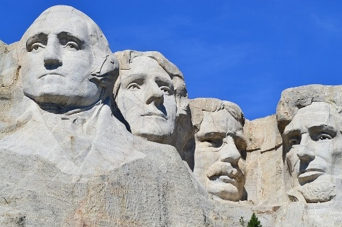 presidents-day-esl-activities