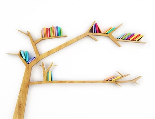 books-for-ell-students