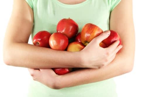 apples-to-apples-esl