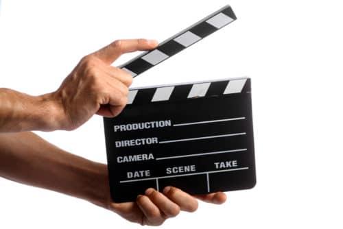 esl-video-lessons-2