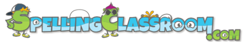 spelling-classroom-home-page-logo