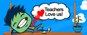 spelling-classroom-teachers-love-us