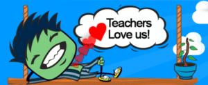 spelling-classroom-teachers-love-us