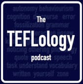 teaching-esl-podcast