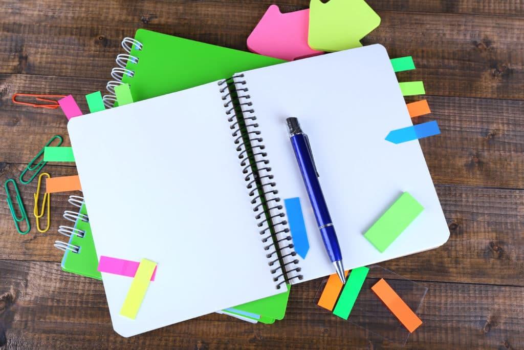 Help writing esl home work career builder resume upgrade coupon