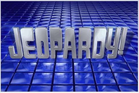 ESL Games for $200, Alex! Easy Steps to Create an ESL Jeopardy Game