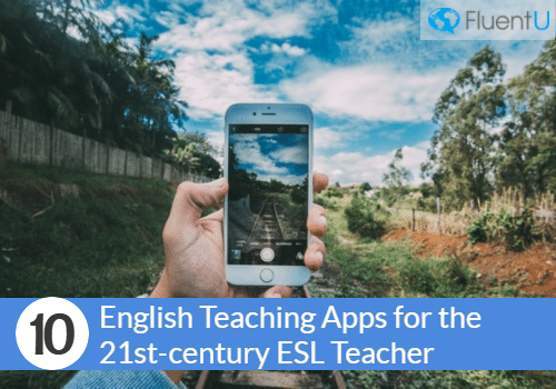 english-teaching-apps