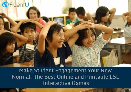 esl-interactive-games