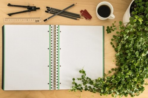 An All In One Tpr Lesson Plan Template For Esl Teachers Fluentu