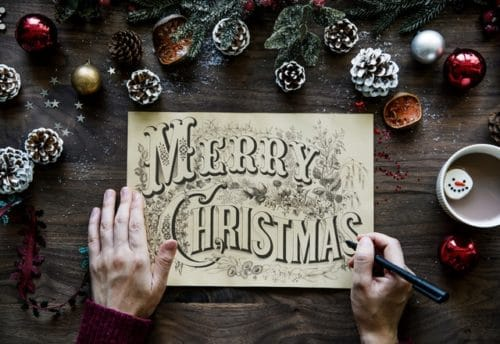 esl-christmas-lessons-for-adults