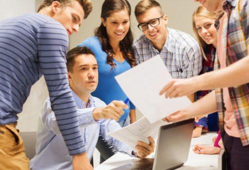 teaching-english-to-teenagers