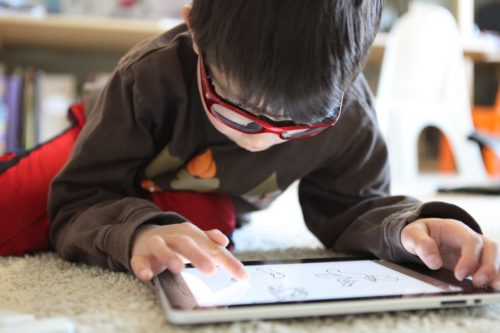best-apps-for-esl-elementary-students