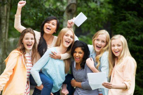 esl-resources-for-high-school-teachers