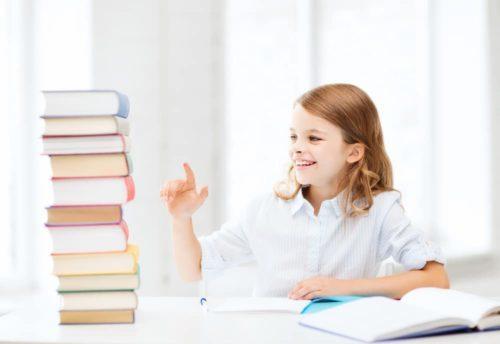 esl-writing-prompts