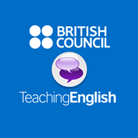 esl-resources-for-high-school-teachers