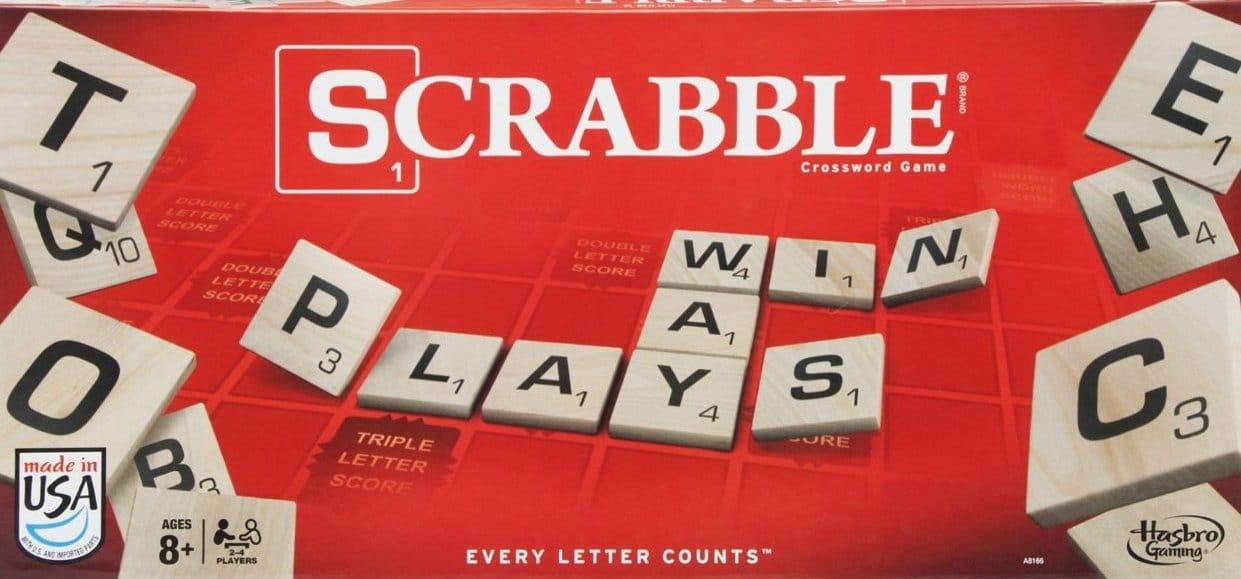 esl-spelling-games