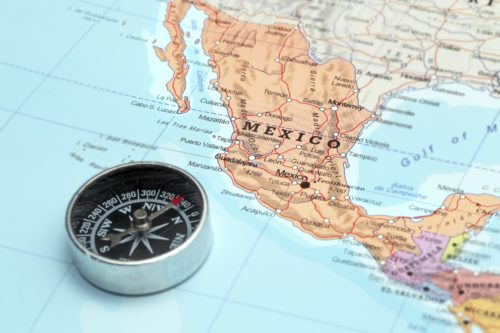 teach-english-in-mexico