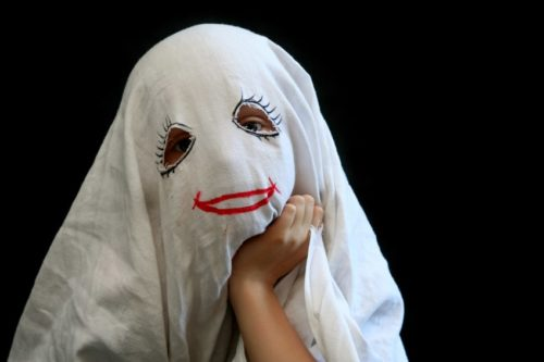 halloween-english-lesson-2