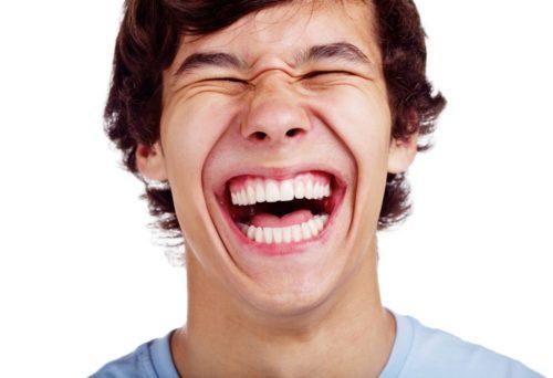 classroom-jokes-in-english