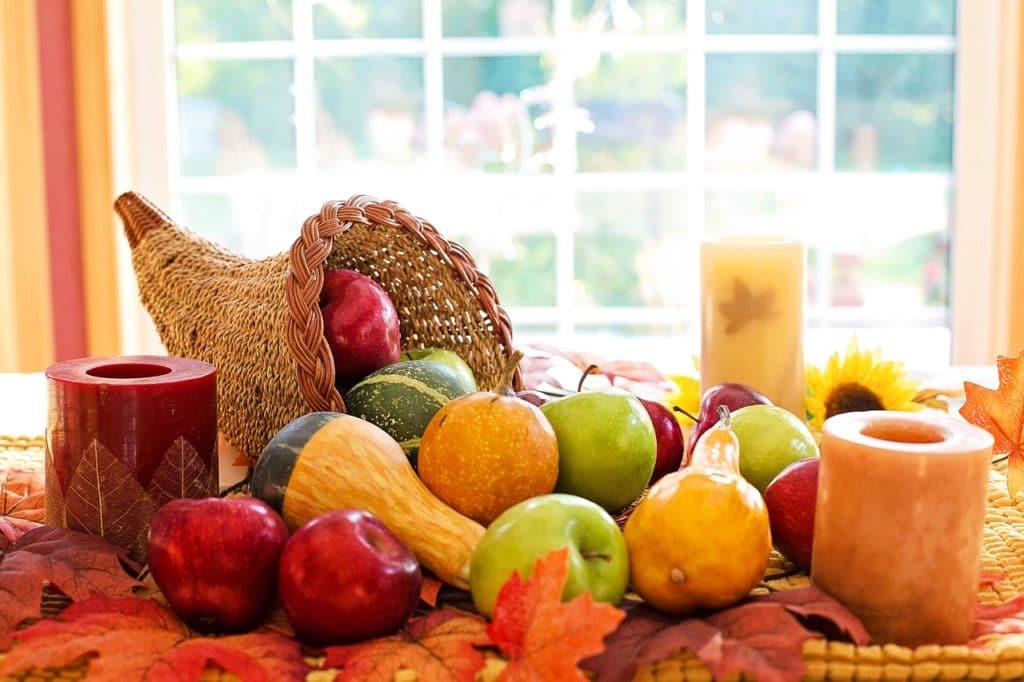 esl-thanksgiving-lesson-2