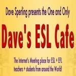 esl-culture-questions