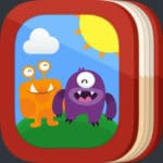 best apps for high school english teachers