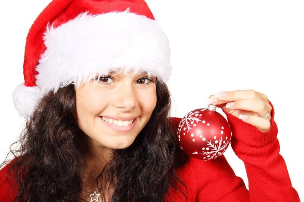 esl-christmas-lessons-for-adults-2