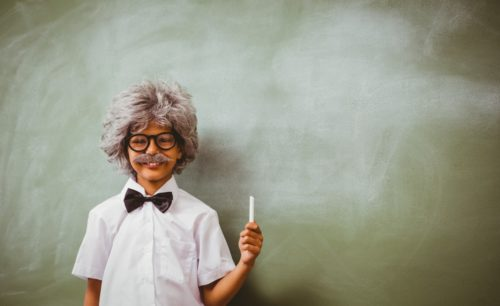 professional-english-teacher