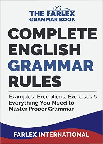 how-to-teach-english-2
